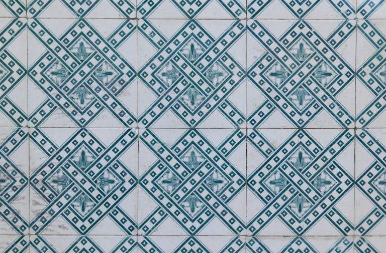 portugal, ceramic tiles, wall-1881889.jpg